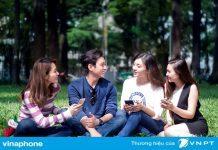dang-ky-goi-3g-m25-vinaphone