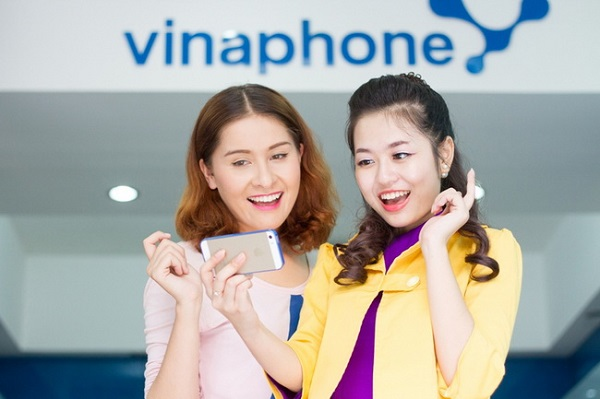 dang-ky-goi-d500-vinaphone