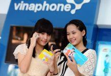 dang-ky-goi-ez50-vinaphone