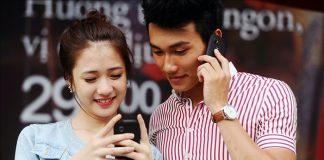 dang-ky-goi-ezmax100-vinaphone