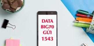 goi-big70-vinaphone