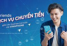 cach ban-tien-vinaphone-1_lpsxt