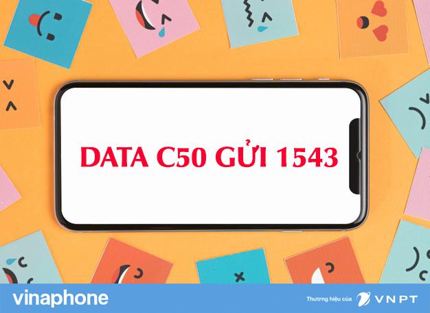 goi-c50-vinaphone