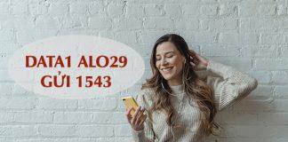 Cú pháo đăng ký gói cước Alo29 Vinaphone