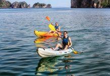 cheo_kayak_tren_vinh_ha_long
