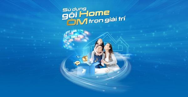 goi-home-combo1