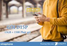 goi-D15P-Vinaphone