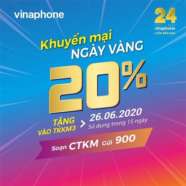 vnp-khuyen-mai-26-06
