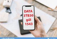goi-3TB30-vinaphone