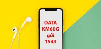 goi-KM60G-vinaphone