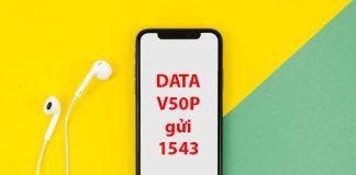 goi-V50P-vinaphone