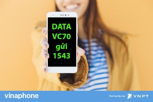 goi-VC70-vinaphone