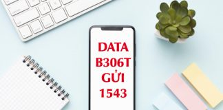 goi-b306t-vinaphone
