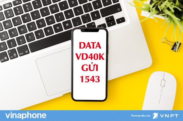 goi-vd40k-vinaphone