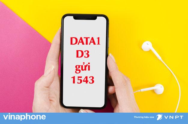 dang-ky-4g-vinaphone-3-ngay