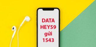 goi-HEY59-vinaphone