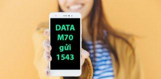 goi-M70-vinaphone