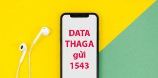 goi-THAGA-vinaphone