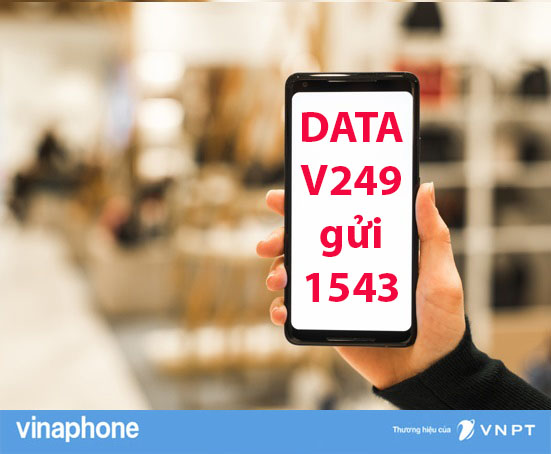 goi-V249-vinaphone
