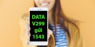 goi-V299-vinaphone