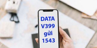 goi-V399-vinaphone