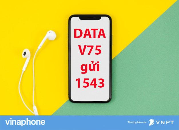 goi-V75-vinaphone