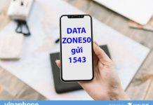 goi-ZONE50-vinaphone