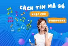 cach-tim-ma-so-nhac-cho-vinaphone
