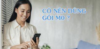 goi-m0-vinaphone