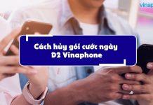 huy-goi-d2-vinaphone