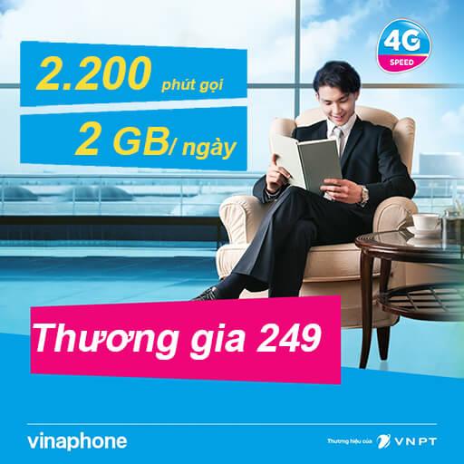 goi-thuong-gia-249-vinaphone