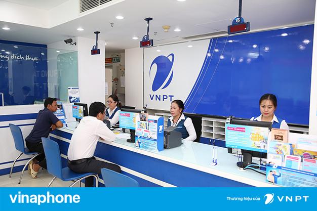Vinaphone-Phu-Quoc