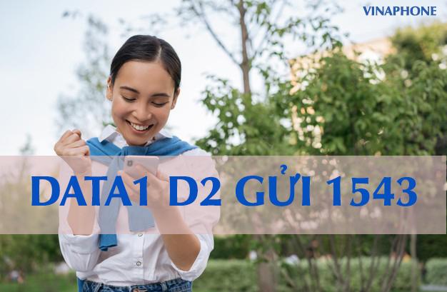 dang-ky-goi-4G-vinaphone-theo-ngay-tuan-thang-nam