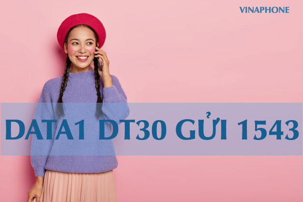 dang-ky-goi-4G-vinaphone-theo-ngay-tuan-thang-nam1