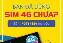kiem-tra-sim-3g-hay-sim-4g-vinaphone