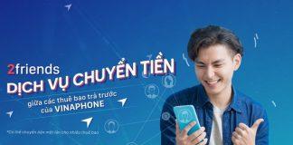 lay-mat-khau-chuyen-tien-vinaphone