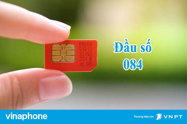 dau-so-084-la-mang-gi