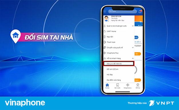 doi-sim-4g-vinaphone-tai-nha