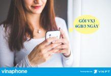 goi-VX3-Vinaphone