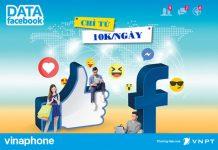 goi-facebook-vinaphone
