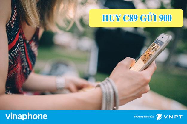 huy-goi-C89-Vinaphone