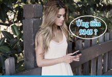 ung-tien-vina-9345