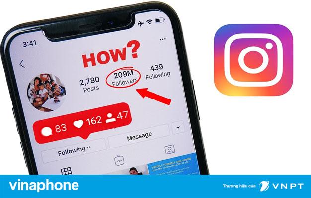 xem-follow-cu-the-tren-instagram