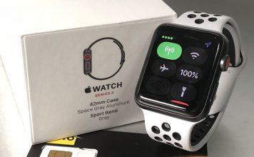 esim-vinaphone-Apple-Watch