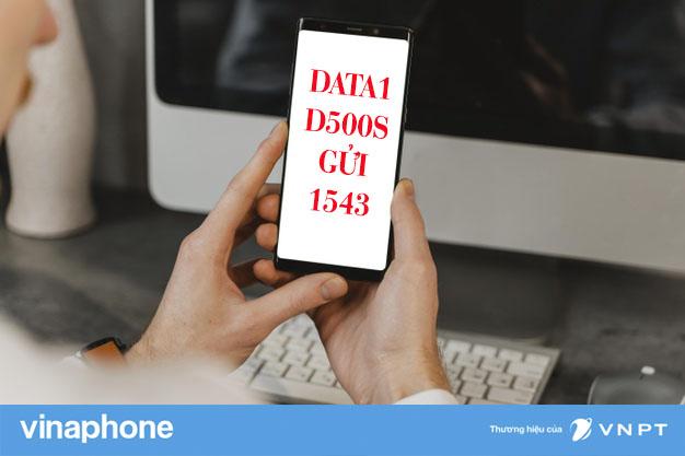 goi-d500s-vinaphone
