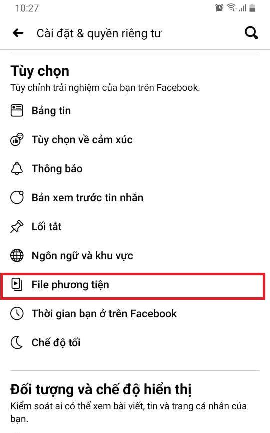 cach-gui-video-qua-messenger-khong-bi-mo
