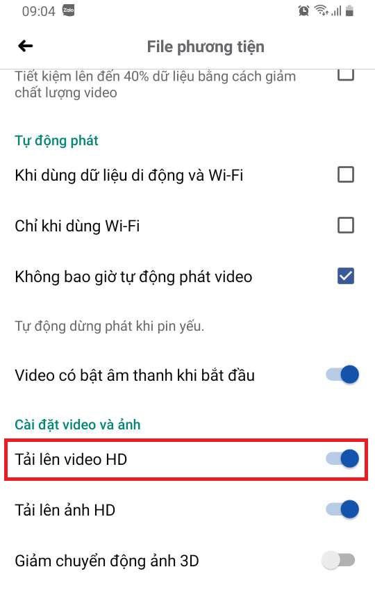 gui-video-qua-messenger-khong-bi-mo
